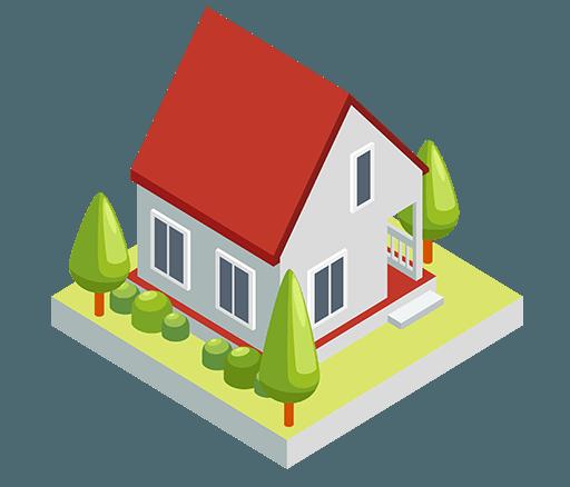 ocieplenia pianą pur domów